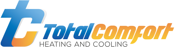 Call Total Comfort Heating and Cooling for reliable AC repair in Aurora CO