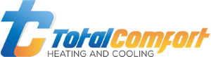 Total Comfort Heating and Cooling has certified technicians to take care of your AC installation near Highlands Ranch CO.