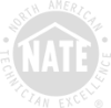 For your Air Conditioner repair in Centennial CO, trust a NATE certified contractor.
